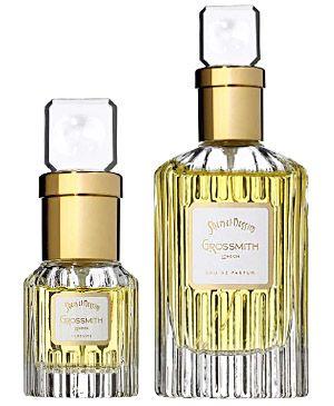 Grossmith Shem-el-Nessim eau de parfum
