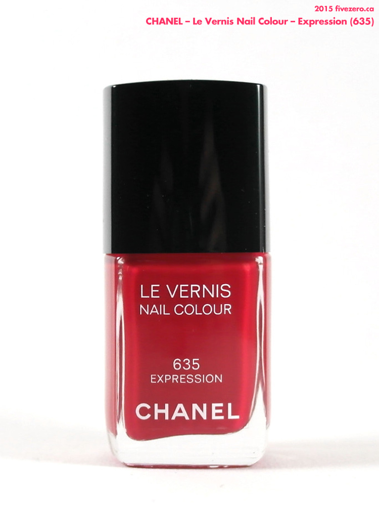 chanel-le-vernis-expression-02w