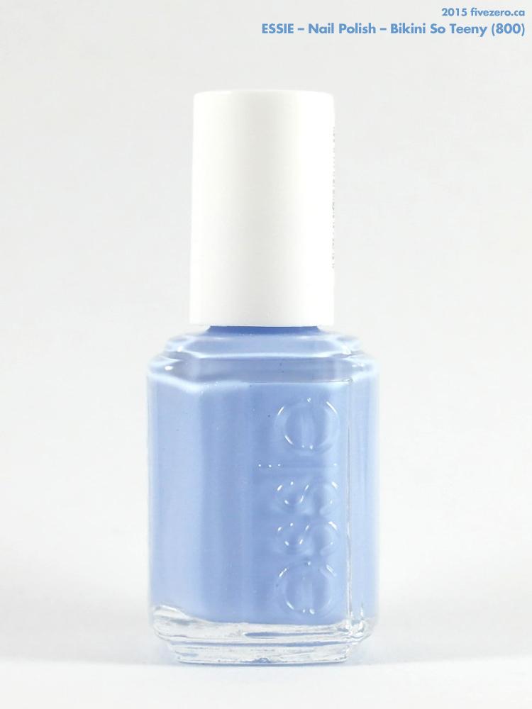 essie-nail-polish-bikini-so-teeny-02w