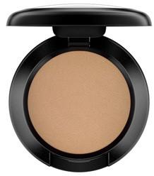 MAC Eyeshadow in Soba