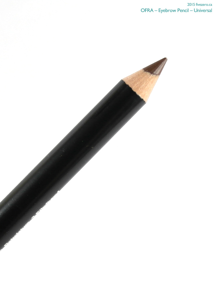 Ofra Eyebrow Pencil in Universal