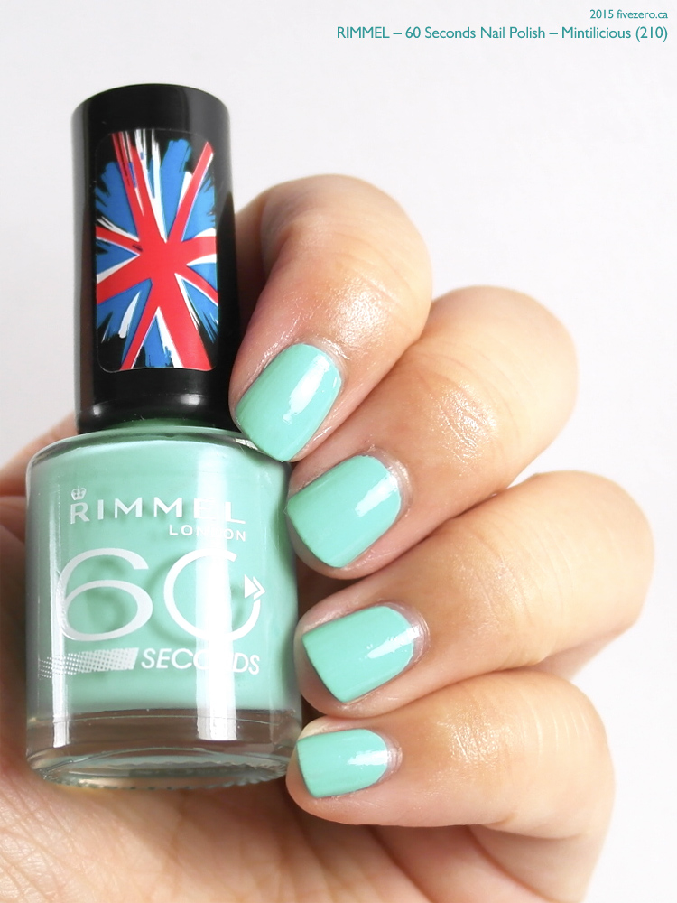 rimmel-60-seconds-nail-polish-mintilicious-01w