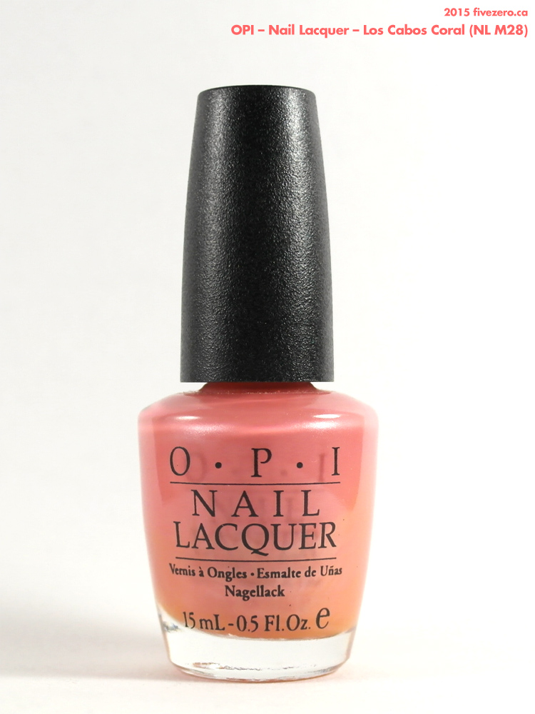 Discussion on this topic: OPI Nail Lacquer, OPI Soft Shades Pastel , opi-nail-lacquer-opi-soft-shades-pastel/