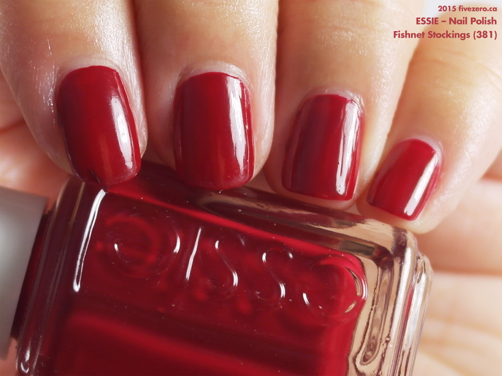 88 Essie Nail Polish Colors List Grandlux Nail Salon Modern