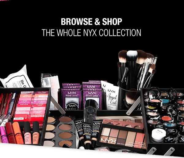 Image: nyxcosmetics.ca