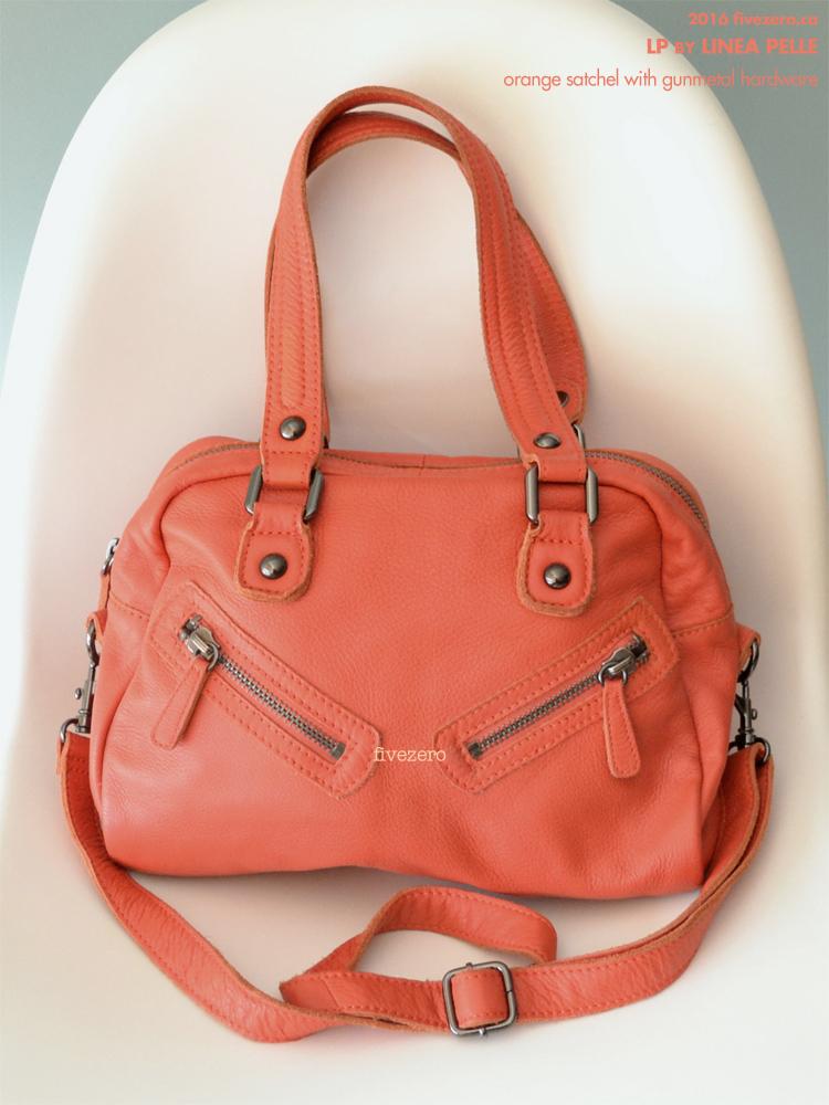 linea-pelle-satchel-orange-01w