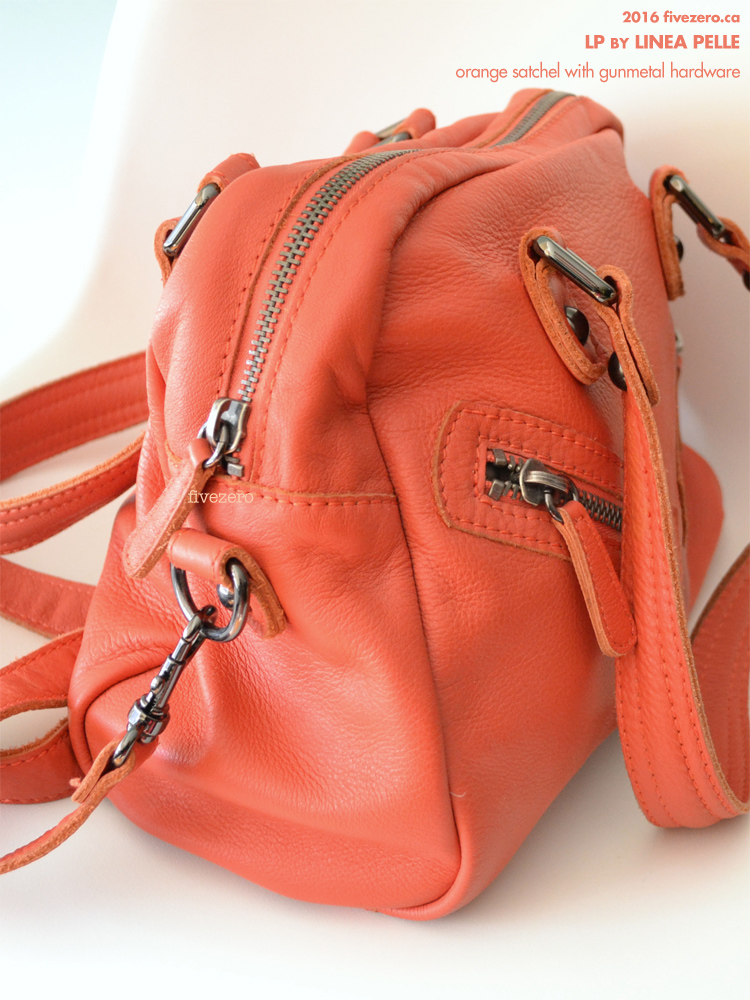 linea-pelle-satchel-orange-03w