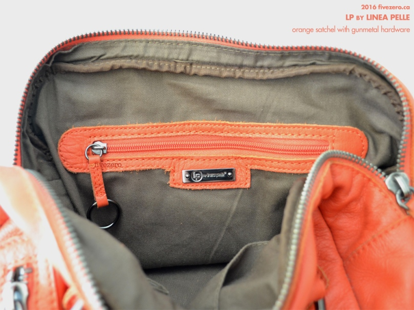 linea-pelle-satchel-orange-04w