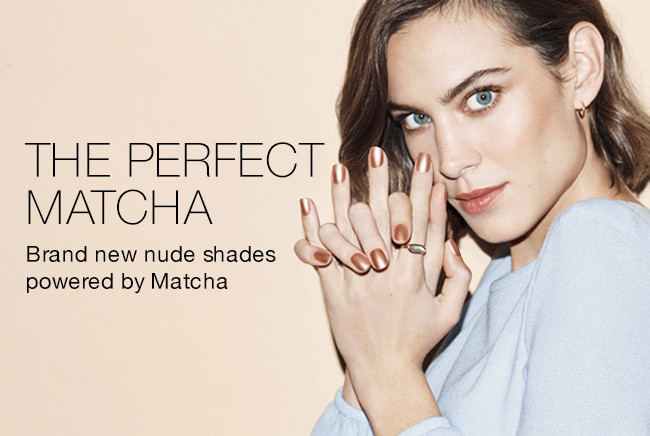 nails-inc-sweet-almonds-powered-by-matcha-1
