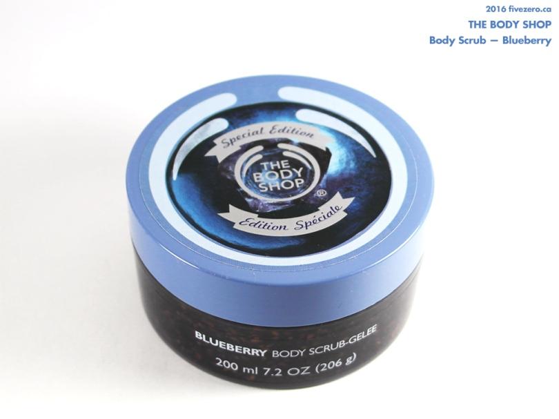 body-shop-body-scrub-blueberry-01w