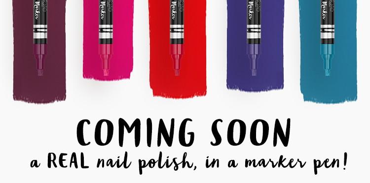 ciate-mani-marker-nail-polish-pen-teaser-1