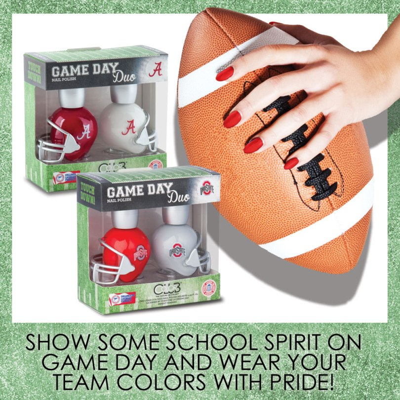color-club-game-day-duos-fall-2016-banner