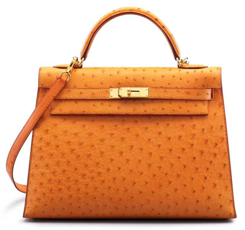3c02fc470387 10 Things I Hate in Handbag Designs – fivezero