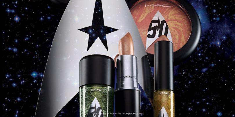mac-star-trek-collection-fall-2016-banner