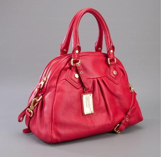 The Handbags That Got Away Fivezero