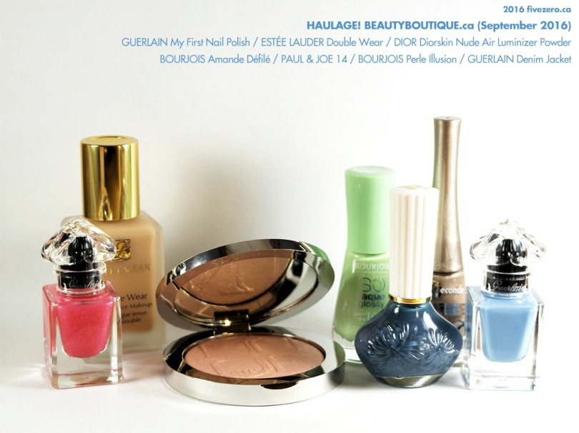 beautyboutique-haulage-2016-09-04w