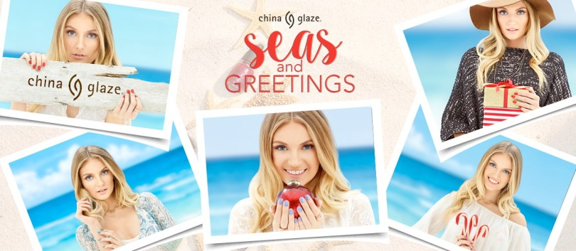 china-glaze-seas-and-greetings-holiday-collection-2016-banner