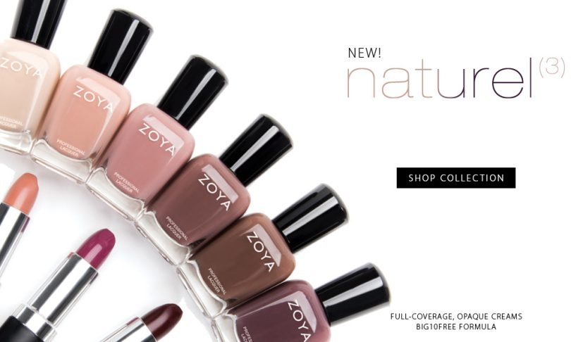 zoya-naturel3-spring-collection-2017-banner