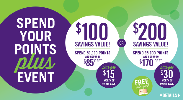 shoppers-drug-mart-spend-your-points-plus-event-2017-02