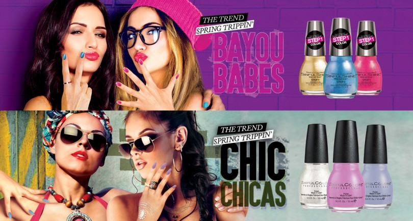sinfulcolors-bayou-babes-chic-chicas-2017-spring-banners