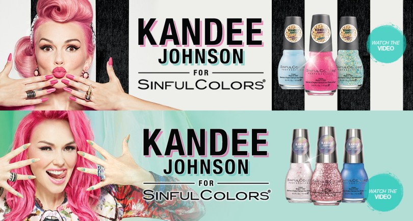 sinfulcolors-kandee-johnson-pretty-vintage-anime-2017-spring-banners