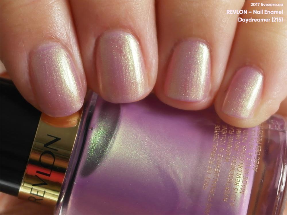 Revlon | Ulta Beauty