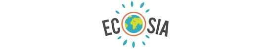 Ecosia.org 🌳