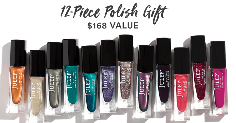 julep-free-12-piece-nail-color-set-welcome-gift