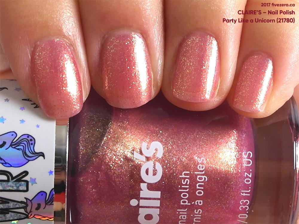 claires-nail-polish-party-like-a-unicorn-00w.jpg